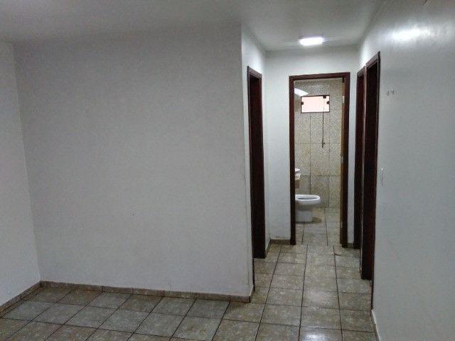 Apartamento para alugar em Dourados/MS - Foto 4
