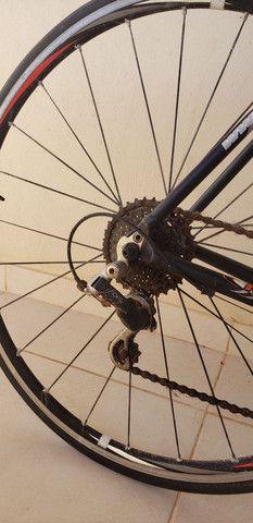 Bicicleta vicini - Foto 3