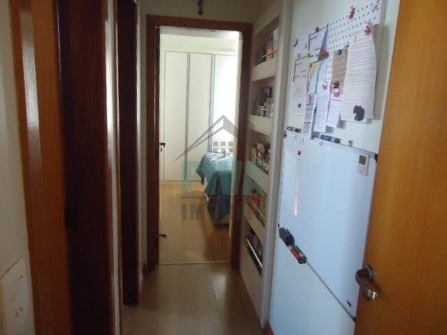 Apartamento à venda com 3 dormitórios em Caiçaras, Belo horizonte cod:PIV786 - Foto 7