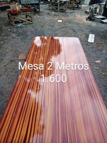 Mesas - Foto 5