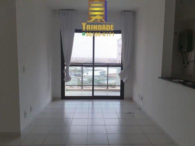 Apartamento NO Jardim de Provance ,Nascente ,Andar Alto   - Foto 2