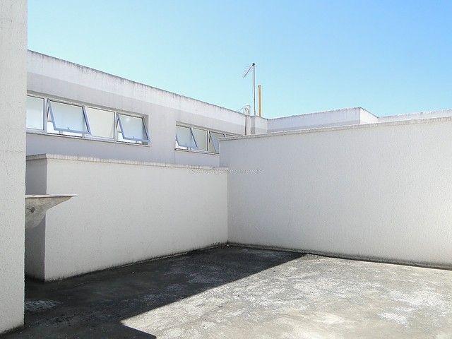 Apartamento à venda com 2 dormitórios em Nova califórnia, Juiz de fora cod:5093 - Foto 10