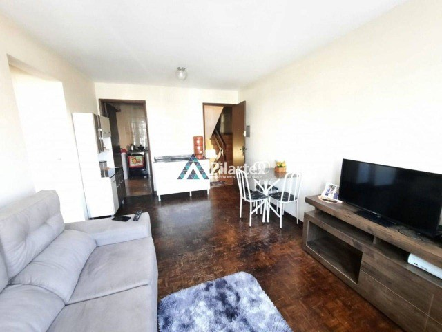 Apartamento na Av; Inglaterra ( Londrina) - Foto 6