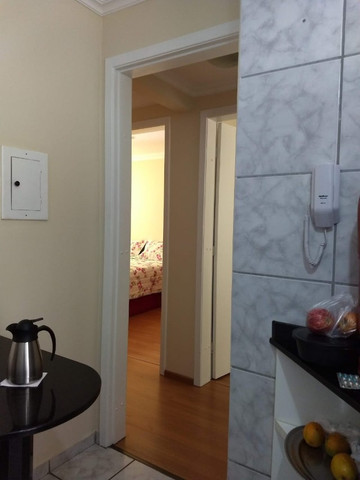 Vende-se Apartamento em Curitiba PR - Foto 7