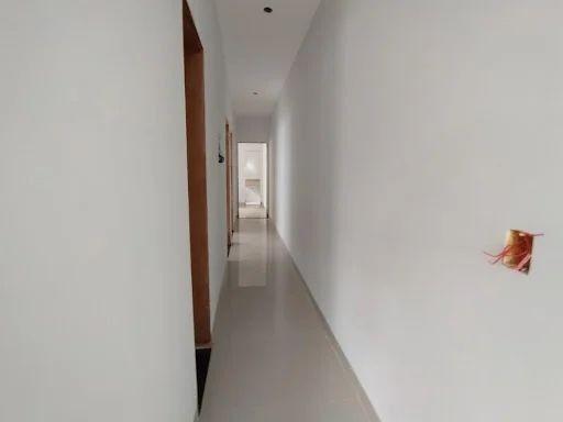 06 Casa a venda - Foto 6
