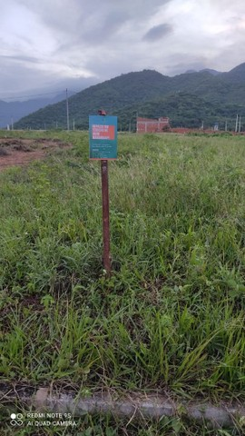Repasse de terreno no Loteamento Novo Maranguape - Foto 2