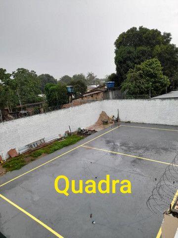 Casa Aguas Claras - 6 qts  - Foto 8