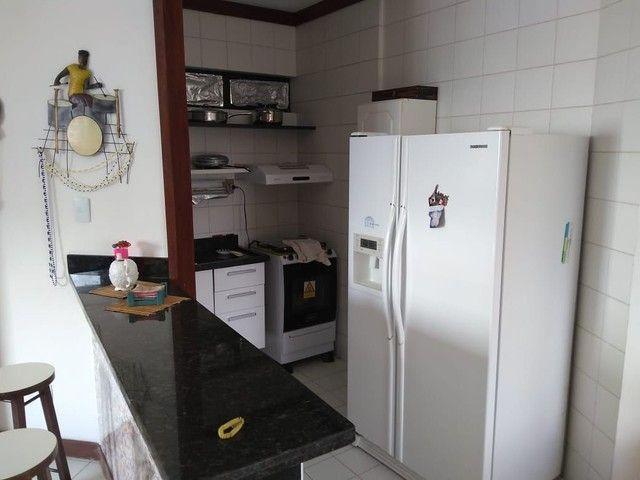 Salvador - Kitchenette/Conjugados - Parque Bela Vista - Foto 5