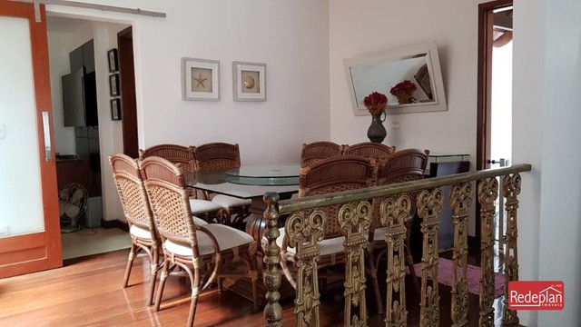 Casa à venda com 3 dormitórios em Santa rosa, Barra mansa cod:17045 - Foto 13
