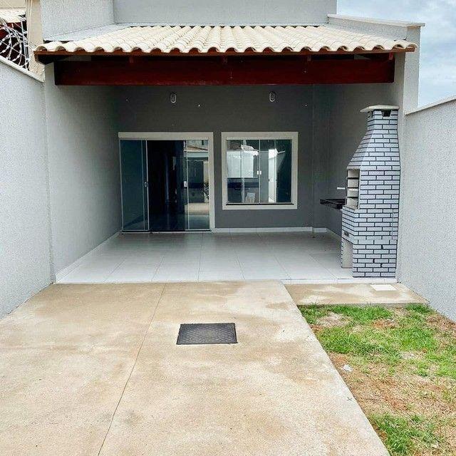 Autofinanciamento 10 Casa com ótimo preço  - Foto 3