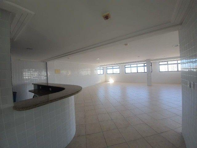 Apartamento para Locação no bairro Manaíra, localizado na cidade de João Pessoa / PB - Foto 17