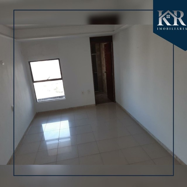 Apartamento com 4 dormitórios para alugar, 290 m² por R$ 6.000,00/mês - Manaíra - João Pes - Foto 6