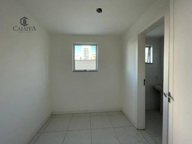 Apartamento à venda, 250 m² por R$ 1.490.000,00 - Centro - Juiz de Fora/MG - Foto 20