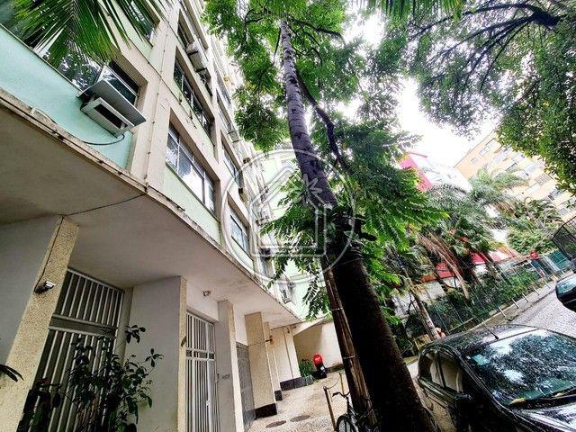 Kitchenette/conjugado à venda com 1 dormitórios em Copacabana, Rio de janeiro cod:902040 - Foto 16