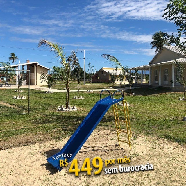 Novo Empreendimento R$ 499,00 mensais Papucaia Cachoeira de Macacu R.J - Foto 4