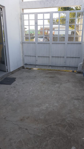 Imóvel Comercial / Residencial no Laranjal - Foto 4