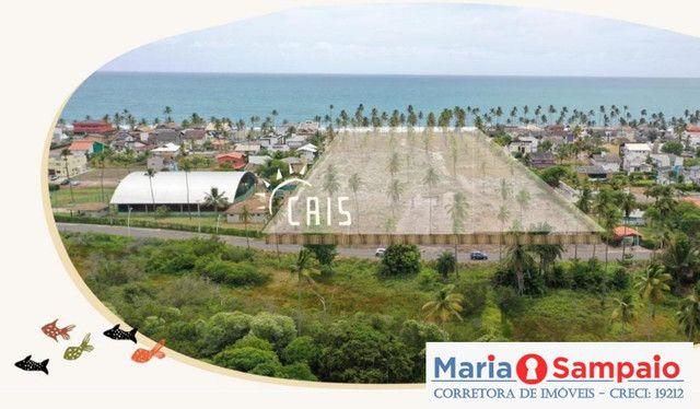 M.S Muro Alto Cais Eco Lançamento 1 Fase - Foto 3