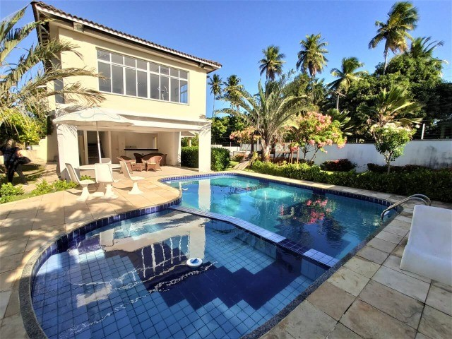 (ESN)TR65217. Casa Duplex em Condomínio no Lagoa Redonda com 200m², 3 suítes, DCE, 2 vagas - Foto 7