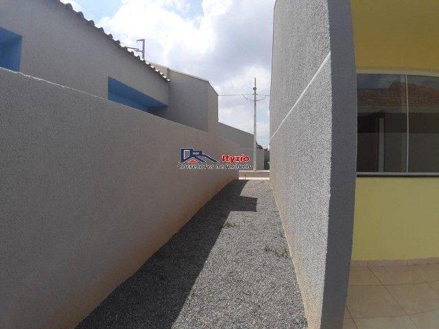 Casa no bairro Estados com excelente espaço de terreno - Foto 5