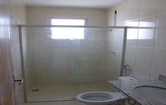 Santa Rosa Cobertura com 3 quartos - Foto 7