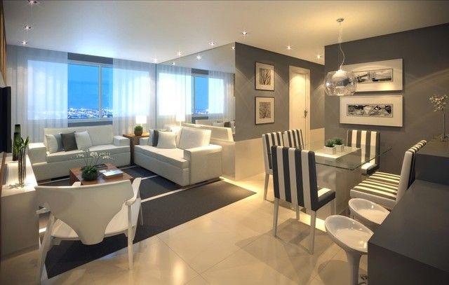 Apartamento residencial para venda, Jardim Lindóia, Porto Alegre - AP2240. - Foto 2
