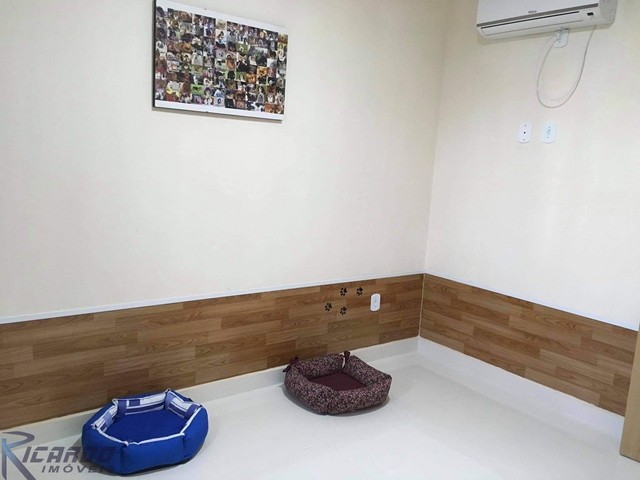 Casa Triplex de 3 quartos à venda no Ipiranga próximo ao Centro de Guarapari - Foto 12