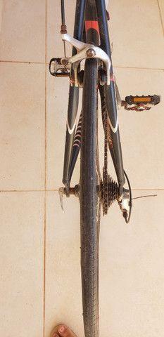 Bicicleta vicini - Foto 5