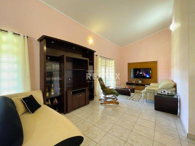 Chácara com 3 quartos à venda, 3320 m² por R$ 1.200.000 - Ponte Preta - Louveira/SP - Foto 10