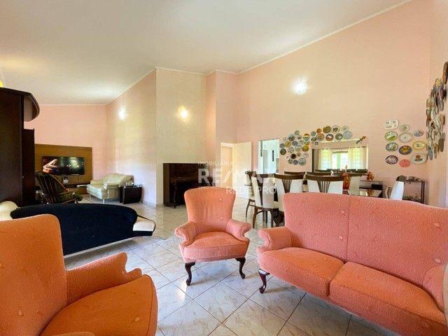 Chácara com 3 quartos à venda, 3320 m² por R$ 1.200.000 - Ponte Preta - Louveira/SP - Foto 12