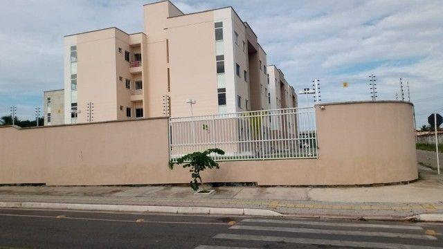 Apartamento para alugar em Icarai  - Foto 2