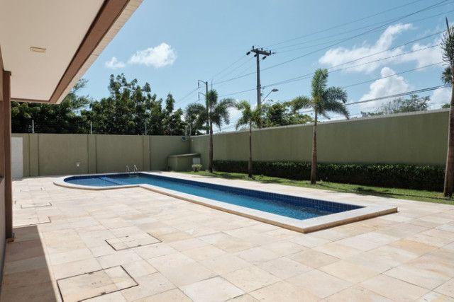Melhor lugar de Fortaleza - Residencial Montblanc - 75 M² - Venha conferir! - Foto 13