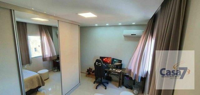 Apartamento à venda em Itabuna/BA - Foto 18