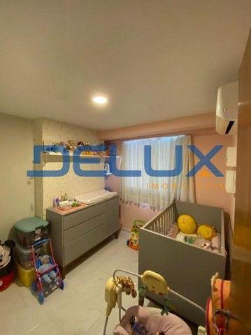 Apartamento à venda com 3 dormitórios em Expedicionários, João pessoa cod:194934-611 - Foto 19