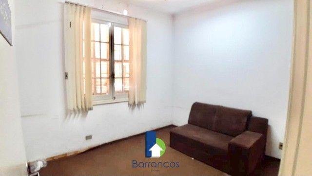 Casa Comercial em Bairro das Bandeiras - Araçatuba - Foto 6
