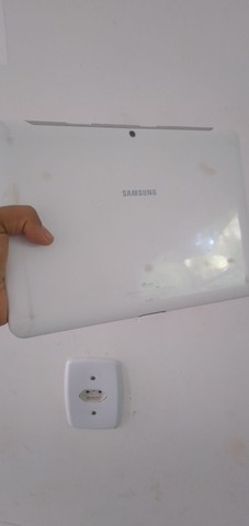Samsung usado - Foto 3