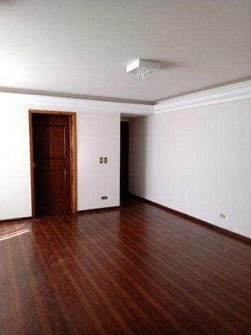 Apartamento centro lado Havan 3 quartos  - Foto 17