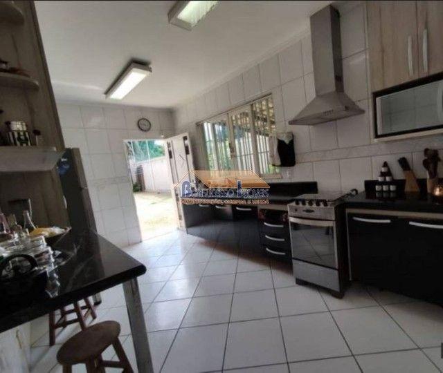 Casa à venda com 4 dormitórios em Bandeirantes, Belo horizonte cod:46785 - Foto 8