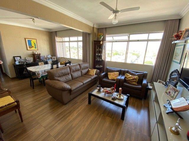 Apartamento 03 quartos - Edifício Montes Claros - Foto 2