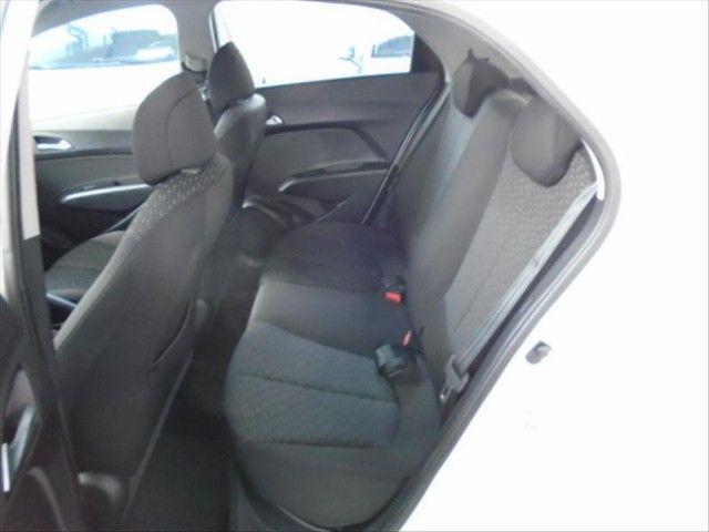Hyundai Hb20 1.0 Comfort 12v - Foto 9