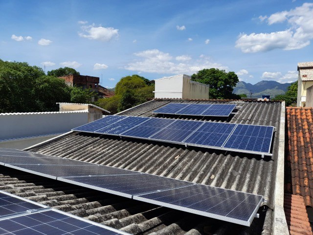 Sollar - Soluções em Energia - Foto 4