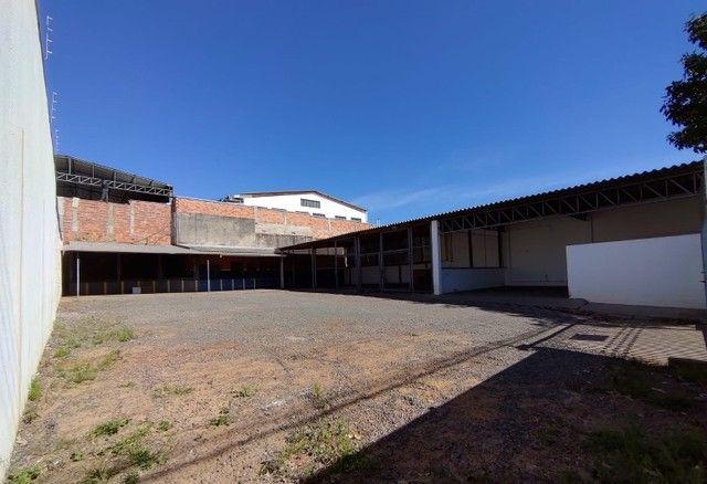 Barracão à venda, 250 m² por R$ 375.000,00 - Jardim Novo Bongiovani - Presidente Prudente/ - Foto 7