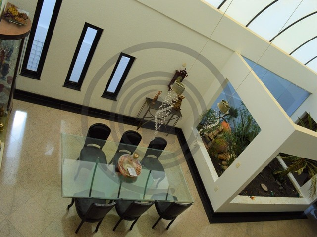 PIATÃ - Casa de Condomínio - CENTRO - Foto 12