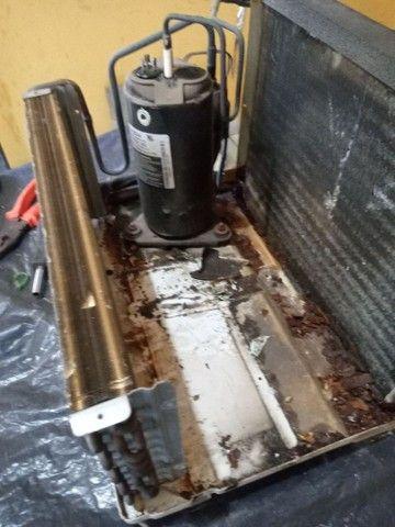 Venda,higienização e conserto  - Foto 2
