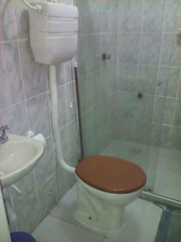 Itapuã alugo salas com banheiro privativo.Apart Hotel Tropical Itapuã/Portaria 24 hs.  - Foto 3