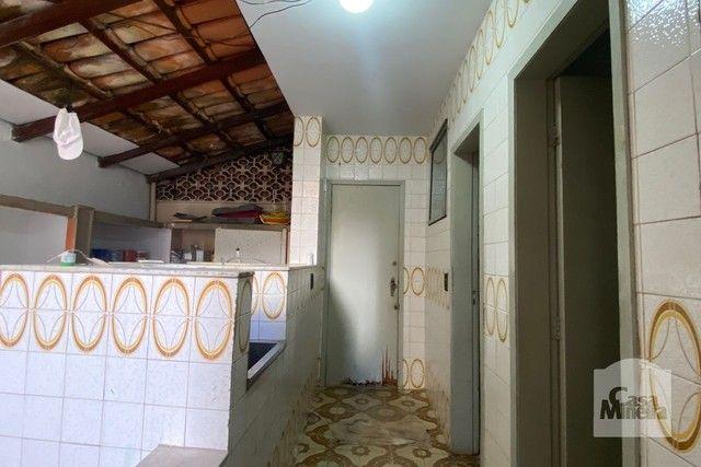 Apartamento à venda com 3 dormitórios em Santa lúcia, Belo horizonte cod:337367 - Foto 20