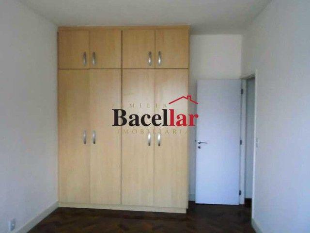Cobertura à venda com 5 dormitórios em Copacabana, Rio de janeiro cod:TICO70004 - Foto 16