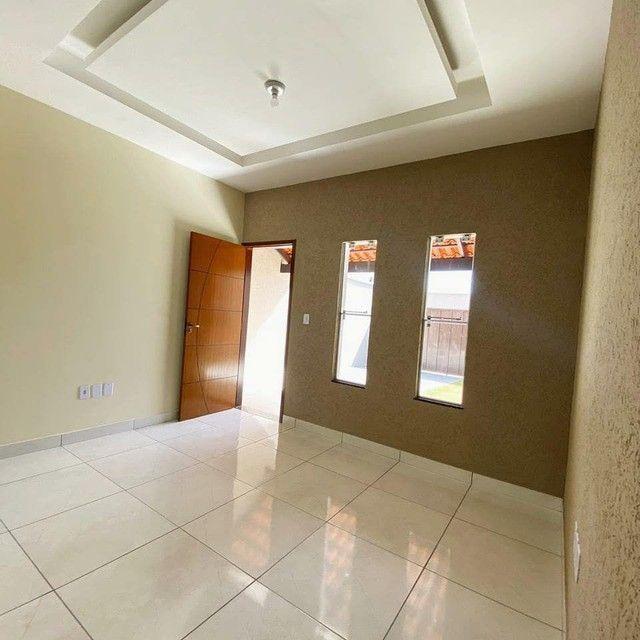 Autofinanciamento 10 Casa confortável e bem localizada - Foto 4