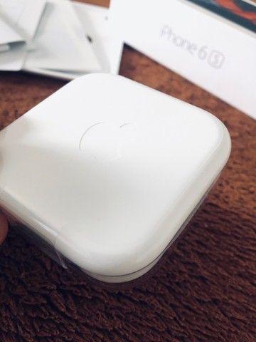 Fone original Apple - Foto 3