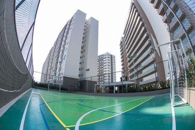 Apartamento residencial para venda, Jardim Lindóia, Porto Alegre - AP2240. - Foto 16