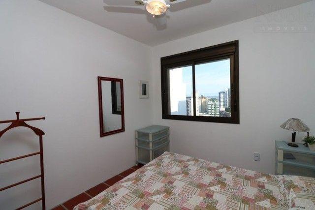 Cobertura prainha 04 Dormitorios  - Foto 4
